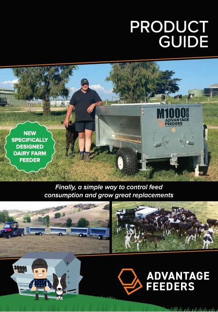 nz-dairy-brochure-front-cover